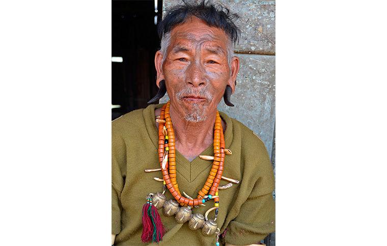 Самостоятельные приключения, Химушин, бекпекер, бэкпекер, Индия, Бирма, Нагаленд, Мон, приключения, племена коньяк