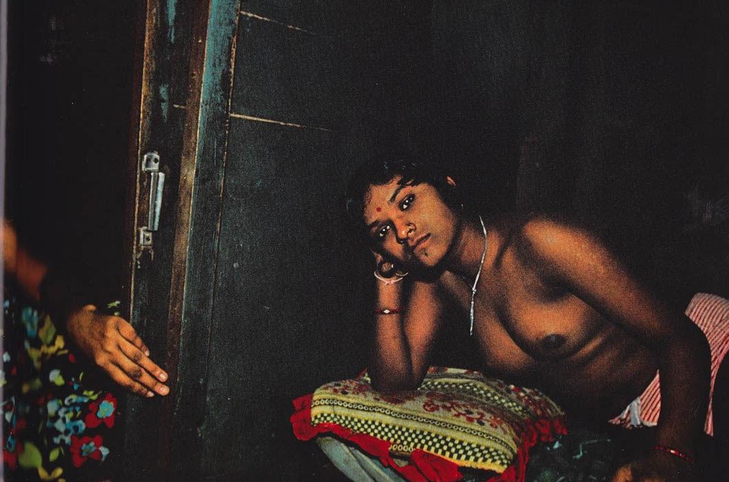 Проститутки индия фото проститутки казахстана тюмень