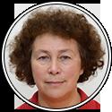 Мария Валентиновна Вишнякова
