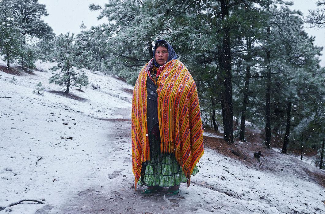 короткий срок современные индейцы северной америки фото херст макаберный