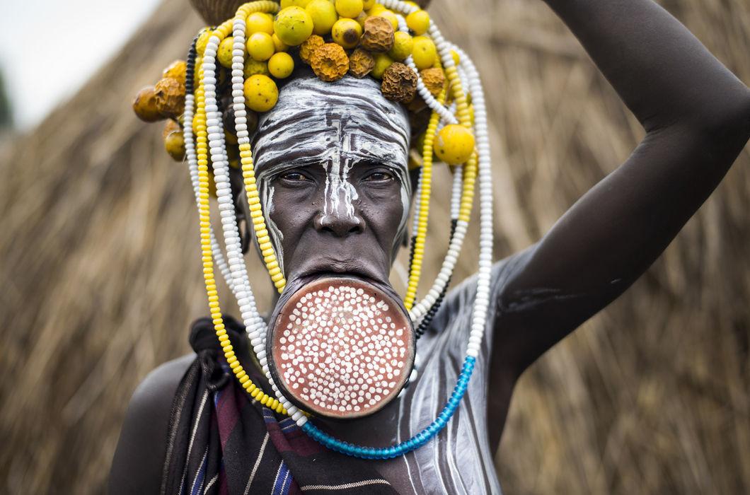 красивые фотографии племени моя планета расстраивайся, розочка, тебя