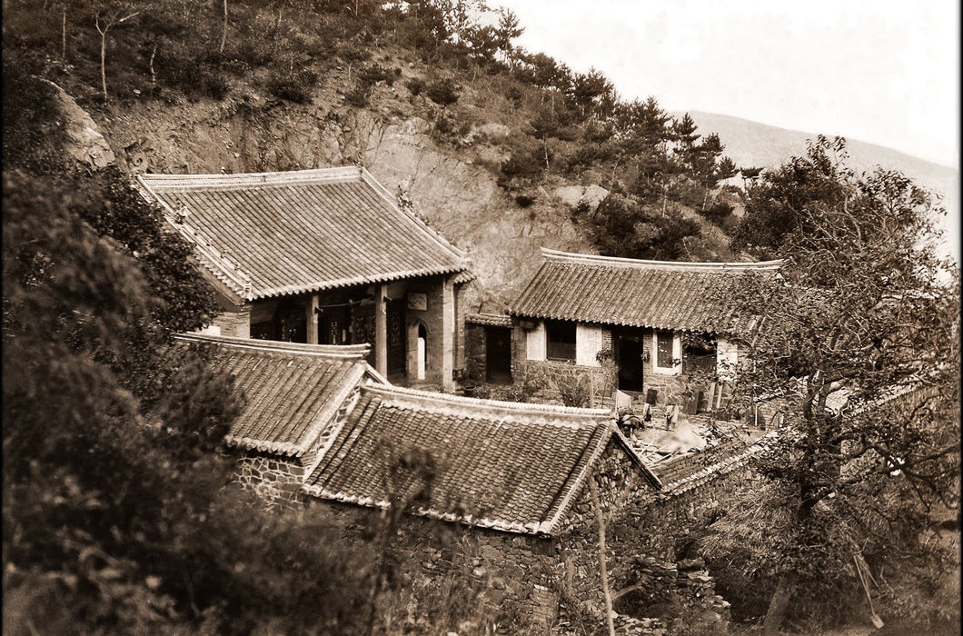 редкие фото строений столетия игры запомнятся