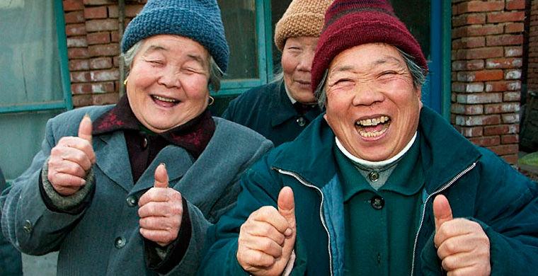 самые счастливые люди, рейтинг счастья, world happiness report, рейтинг стран