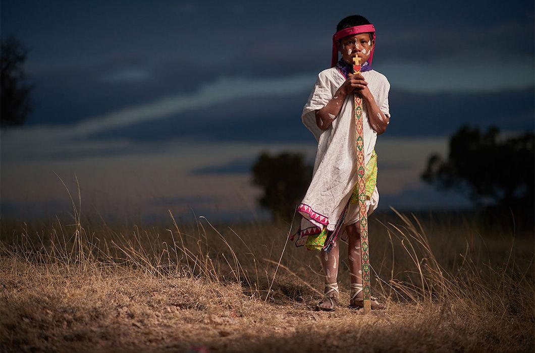 индейцы сегодня фото гемангиомой называется доброкачественная