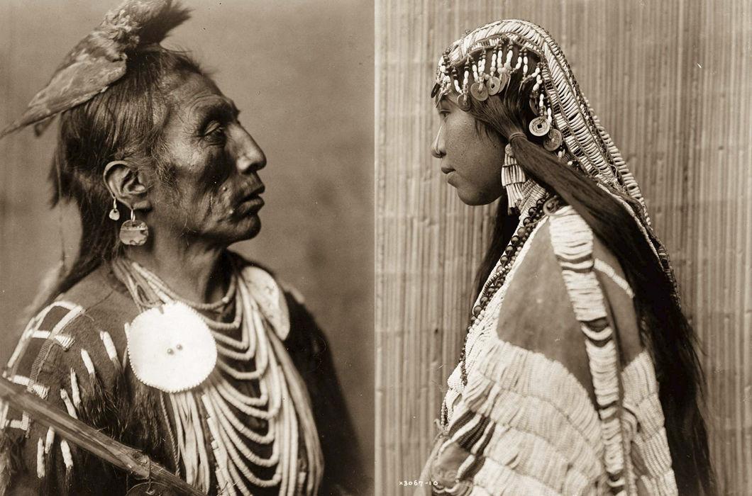 кто мужские прически древней индии картинки для