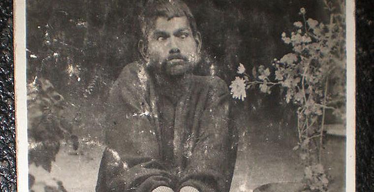 Дин Саничар