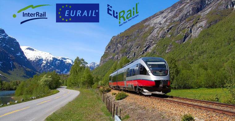 лайфхаки, норвегия, сэкономить в норвегии, скидки на билеты в норвегии, кемпинги, хостелы, алкоголь в норвегии