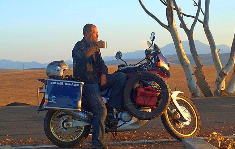 путешествие, кругосветка, экспедиция, кругосветное путешествие, вокруг света, мотоцикл, байк, байкер, путешествие на мотоцикле, африка, южная америка, антарктида, виктор губриенко, путешественник, туризм, палатка, советы путешественникам