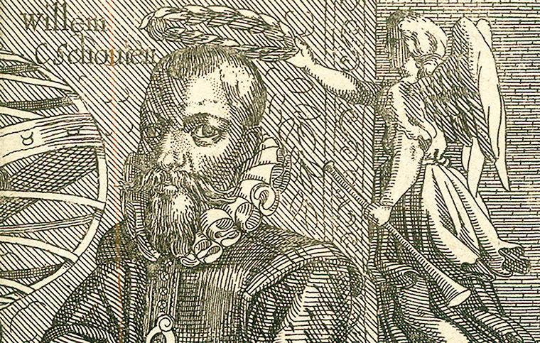 мыс Горн, мореплаватели, легенды, кораблекрушения