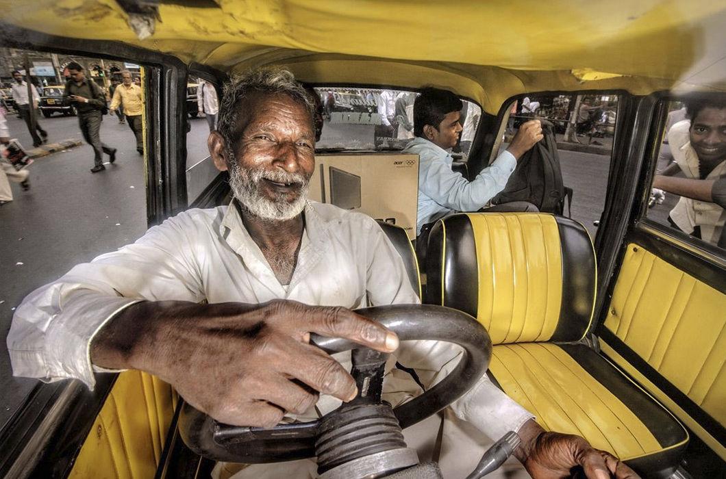 Индийские фото приколы