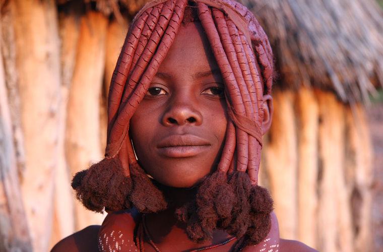 красивые фотографии племени моя планета фермер, нас женой