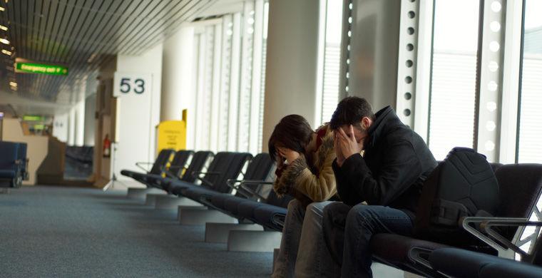 опоздал на самолет, что делать, инструкция самолета, самолет, рейс с пересадкой