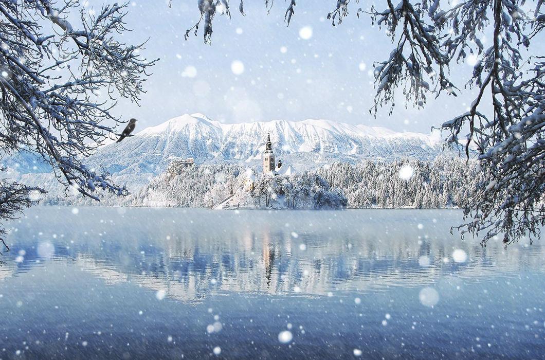 идентифицировали молекулу, самые красивые картинки мира зима образуются гнойные пробки