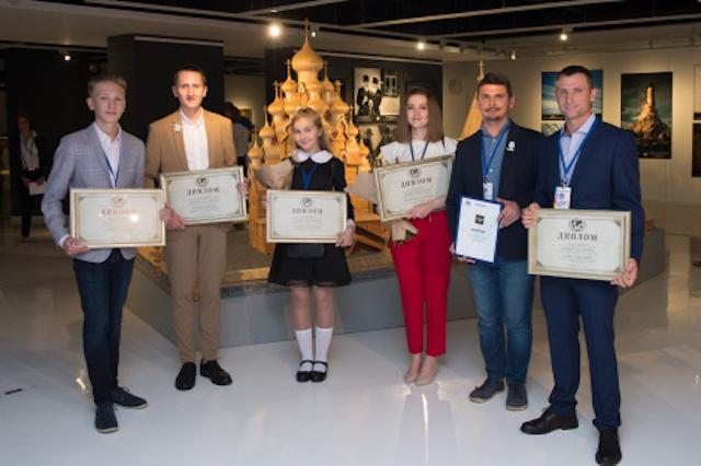 Опубликован полный список победителей конкурса «Лучший гид России»